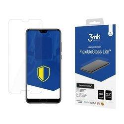 3MK FlexibleGlass Lite Huawei P20 Pro Szkło Hybrydowe Lite