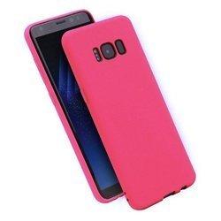 Etui Candy Xiaomi Redmi 7A różowy/pink