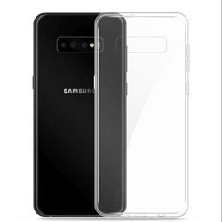 Etui Clear Samsung M11 transparent 1mm