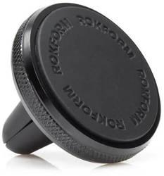 Uniwersalny uchwyt magnetyczny marki RokForm
