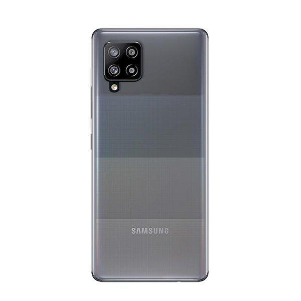 PURO 0.3 Nude - Etui Samsung Galaxy S8 Plus (przezroczysty) - LumaMobile.pl