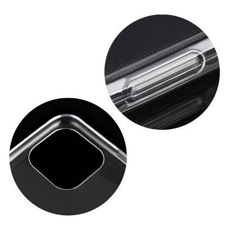 Etui Back Case 0,3 Do LG K30 2019, Przeźroczysty