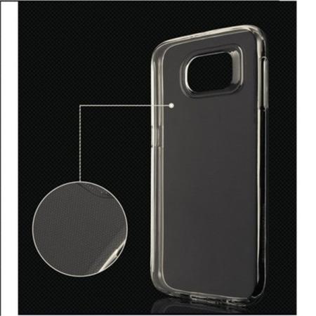 Etui MERCURY Clear Jelly do Apple iPhone 7 / 8 / SE 2020 przeźroczyste