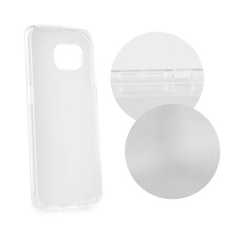 Etui Ultra Slim 0.5 mm do Huawei P9 Lite Mini przeźroczyste