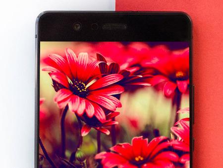 Folia ochronna 2 sztuki 3MK Solid do Samsung Galaxy Mini 2