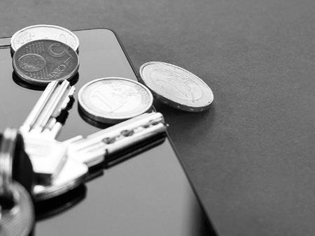 Folia ochronna 2 sztuki 3MK Solid do Samsung Galaxy S