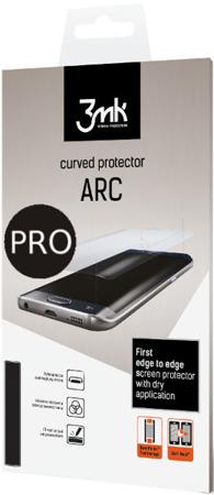 Folia ochronna 3MK ARC PRO do Nokia 5
