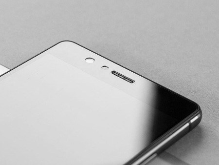 Folia ochronna 3MK Classic do Nokia Lumia 720 - 2 sztuki