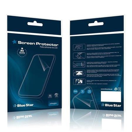 Folia ochronna LCD Blue Star - LG G3