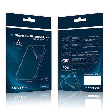 Folia ochronna LCD Blue Star - Samsung Galaxy Core 2