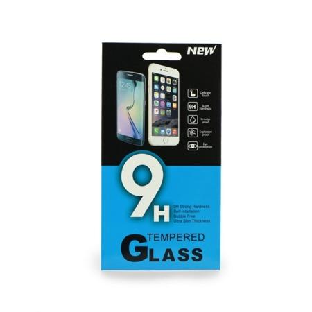 Szkło hartowane LCD Glass Protector 9H do iPhone 7/8/SE 2020