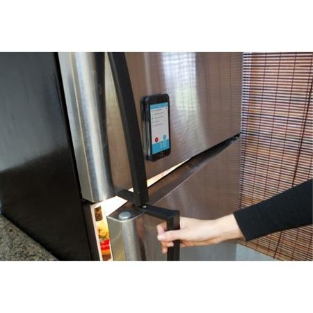 Uniwersalny adapter / naklejka RokForm na dowolne urządzenie