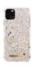 [NZ] iDeal Of Sweden - etui ochronne do iPhone 11 Pro Max (Greige Terazzo)