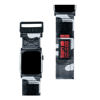 UAG Active Strap - materiałowy pasek do Apple Watch 42/44 mm (midnight camo)